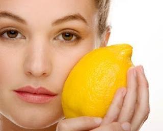 Perawaatan Wajah Secara Alami Supaya Terlihat Putih Dan Bersih