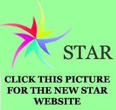 STAR Barkada