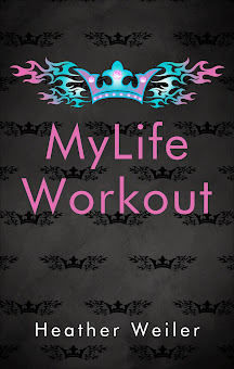 """MyLife Workout"" Buy Now"