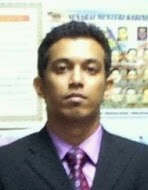 Azwan Azri b. Akashah John