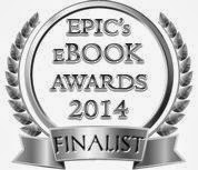 2014 EPIC Finalist