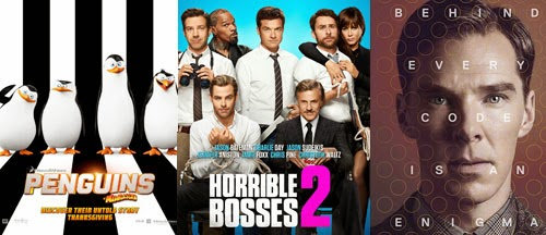 in-theaters-penguins-of-madagascar-horrible-bosses-2-the-imitation-game