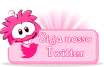 Siga nosso Twitter