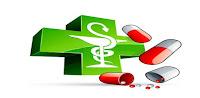 Dunia Farmasi