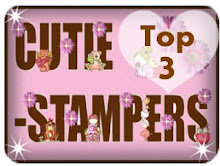 Top3 Cutie Stampers