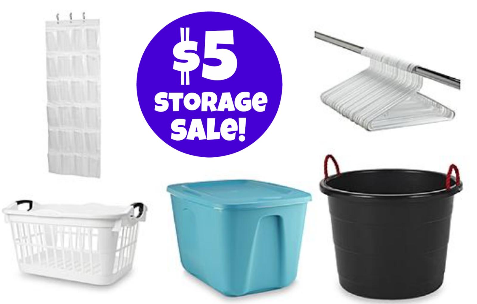 http://www.thebinderladies.com/2015/01/kmart-com-5-storage-sale-18-gallon.html#.VKw7MofduyM