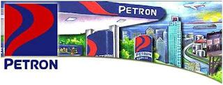 Jawatan Kosong Petron Malaysia Refining & Marketing Berhad - 22 November 2012