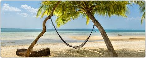 samuibackpack.com Excursion Reservations in Koh Samui & Thailand Hotels Reservation