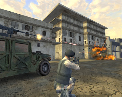 download delta-force-black-hawk-down-game
