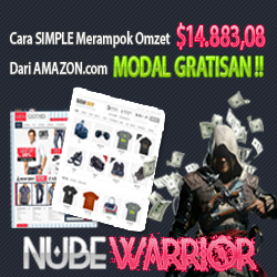Nube Warrior Affiliate Amazon Video Course Series