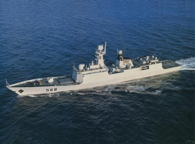 http://3.bp.blogspot.com/-DMlaglQ089w/ToQOM8pWb2I/AAAAAAAACho/LuQ8d5VnSek/s1600/Type+054ABC+HQ-16+A+B+Cvertical+launch+system+%2528VLS%2529+Harbin+Z-9C+Jiangkai-II+C+802A+Type+730+CIWS+YJ-83+sea-skimming+anti-ship+cruise+missile+CODAD+Shanghai-based+Hudong+plan+china+navy+%252810%2529.jpg
