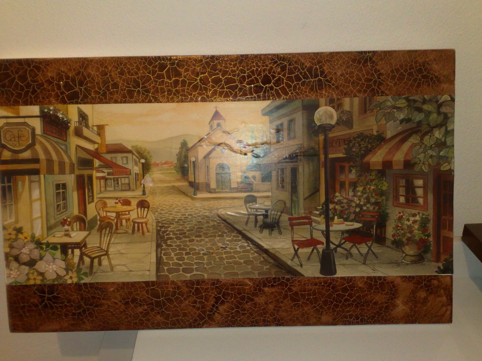 http://www.vasti fernandes.blogspot.com.br/search/label/Reciclagem #40230F 1600x1200