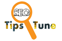 Top SEO Tips 2016 tune up rank your websites.