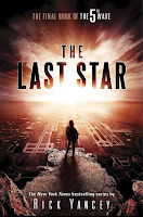 https://www.goodreads.com/book/show/16131489-the-last-star?from_search=true&search_version=service