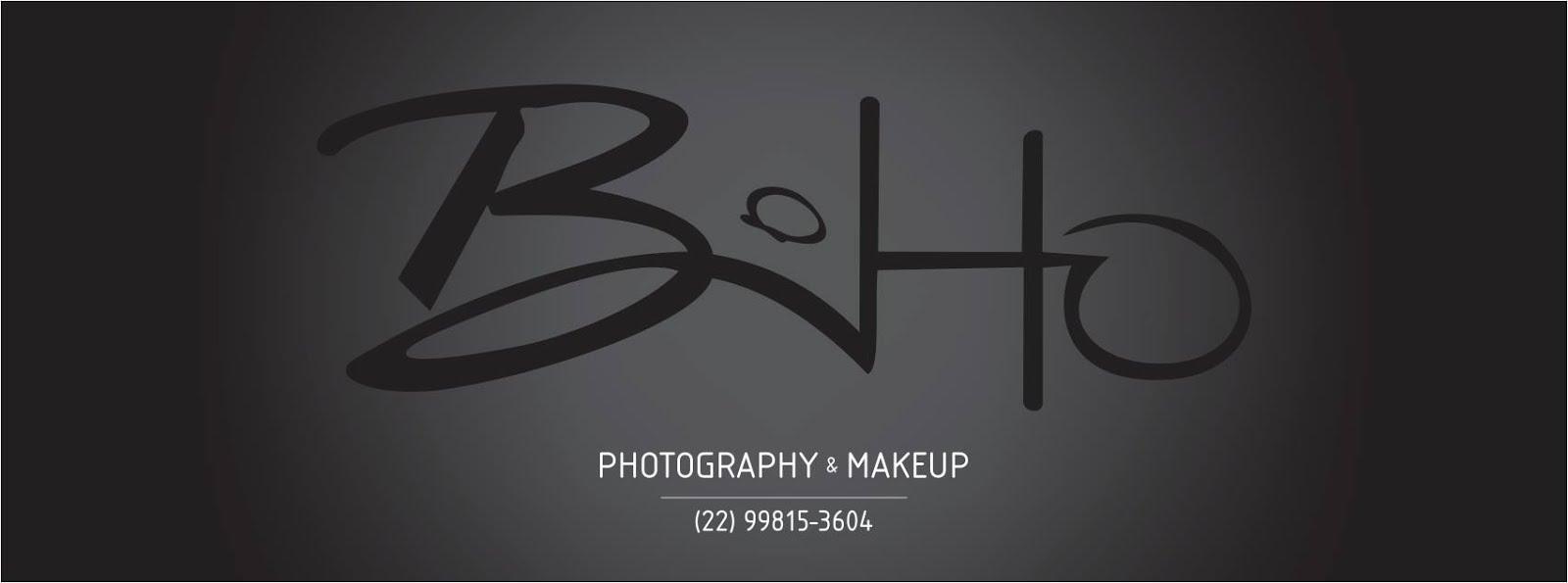Binho Dutra Photography