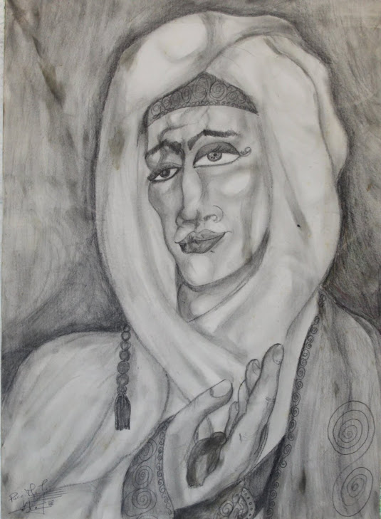 Califa 26-9-97