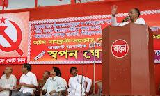 န Bishnupur, 3 May :