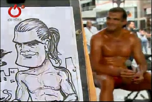 Caricaturas-Natan_Blindagem_Urbanalta_LIGIA-Gerra_Psicologa-caricaturista-Natan-SS-Curitiba-OTV-Paulo_Juk-Andressa-ALmeida-Boca-Maldita-Rua-XV-Entrevista-Caricatura-Oil-Men-2012