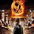 Hunger Games en avant-première à Paris