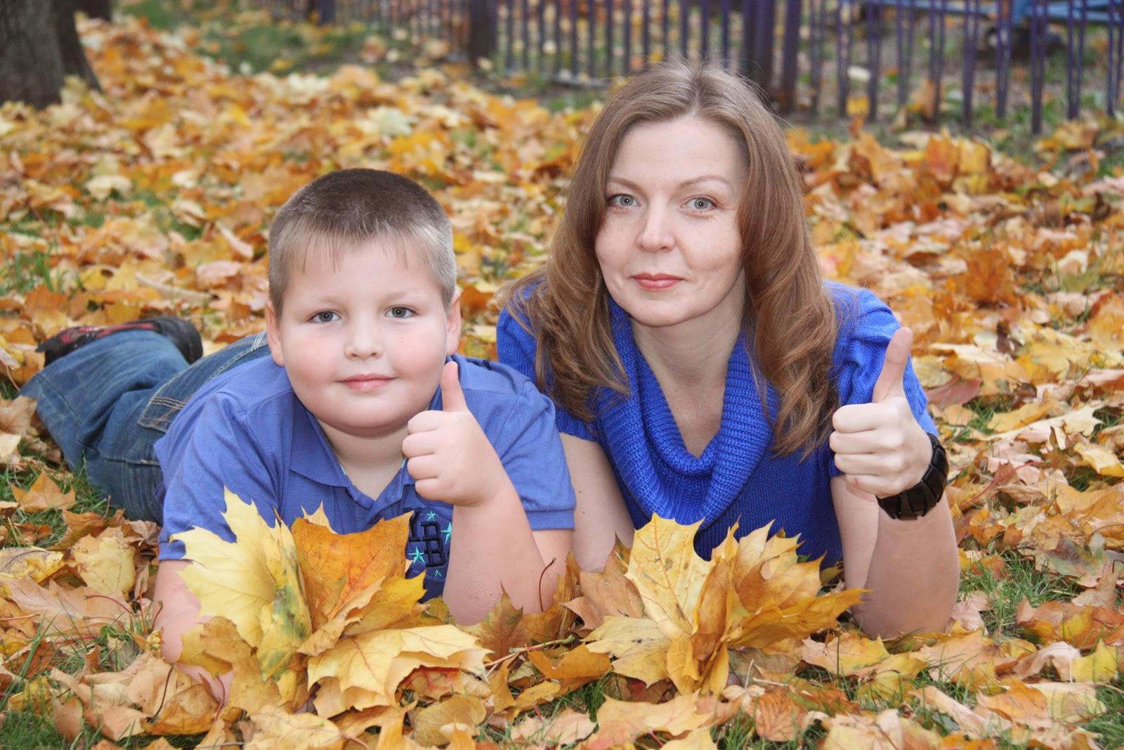Рассказ с мамой на турбазе 10 фотография