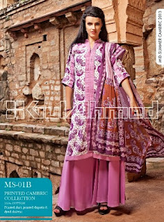 Chantilly-&-Embroidered-Cambric-Collection