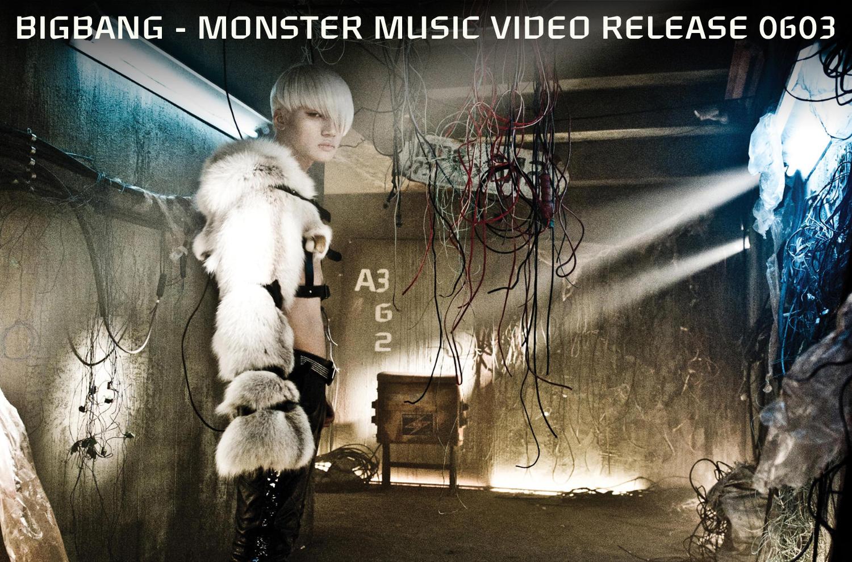 Big Bang Monster_ds