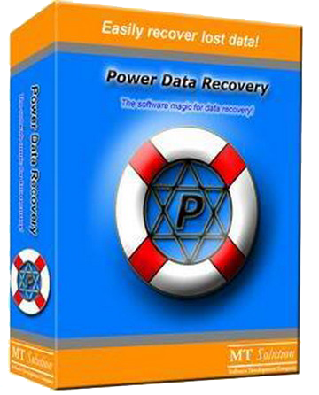 power data recovery setup with key free download