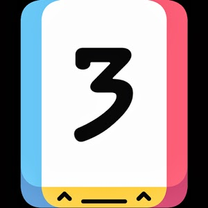 Threes! APK Download