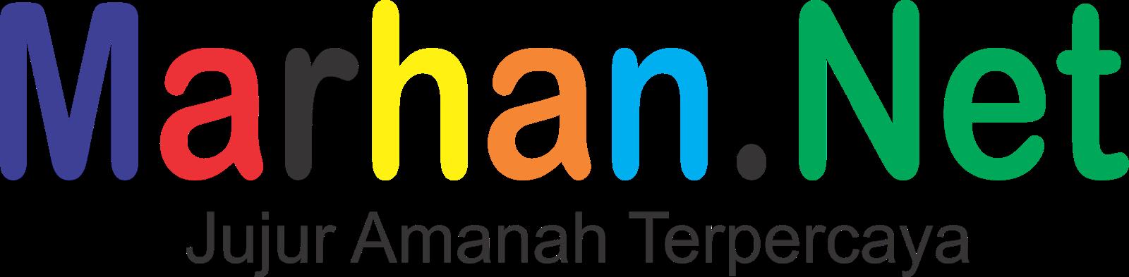 MARHAN.NET