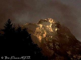 http://hpz-fotografie.blogspot.ch/p/berge.html