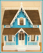 Onnelin ja Annelin talo