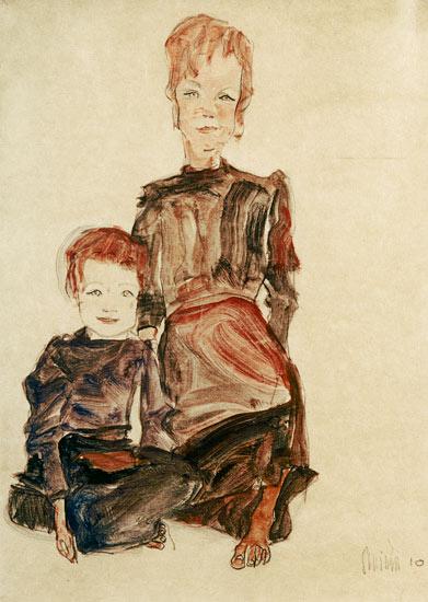 http://3.bp.blogspot.com/-DN0J9KED804/TgZ1a1ASFCI/AAAAAAAAAGc/iEk6eb7zkPU/s1600/+Egon+Schiele+-+Two+proletarian+children.jpeg