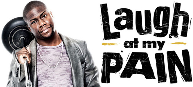 Kevin Hart 27s  27Laugh At My Pain 27 Marks Comedian 27s Big-Screen    Funny Kevin Hart Quotes From Laugh At My Pain