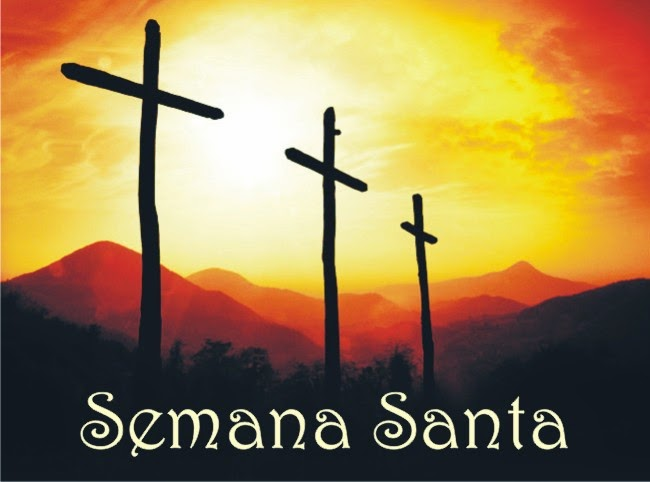 Semana santa arequipa