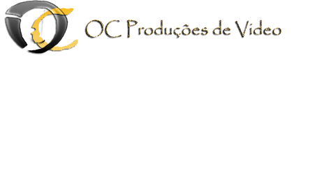 OC Produes - Edio de Videos