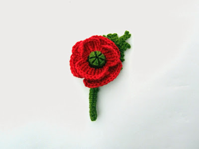 https://www.etsy.com/listing/229640896/boutonnierecrochet-poppy-boutonnierered?ref=shop_home_active_10