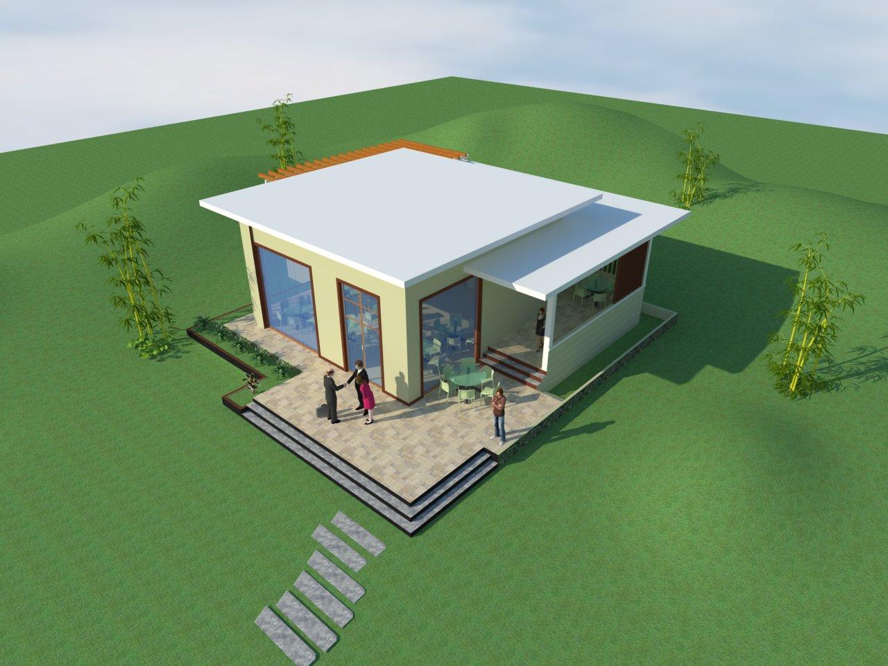 Interior Design Living Room Sketchup Living Room