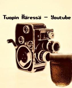 Kuvaa klikkaamalla blogin videoihin: