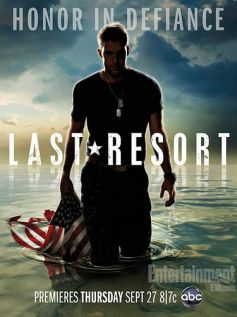 Phim Resort Đẫm Máu Phần 1