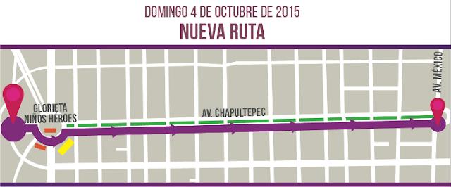 desfile fiestas de octubre guadalajara 2015
