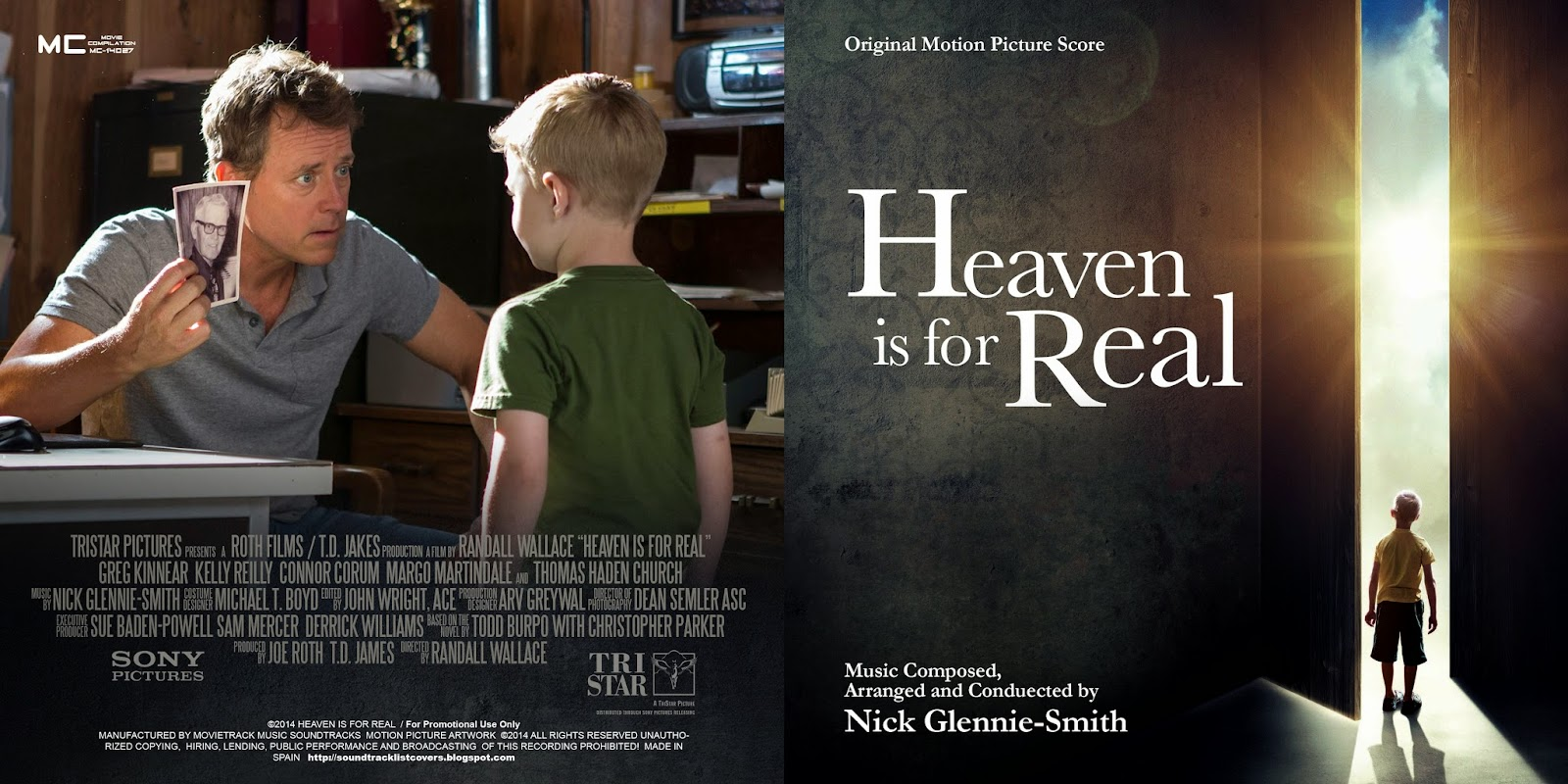 Proof of heaven popular except with the church  CNN