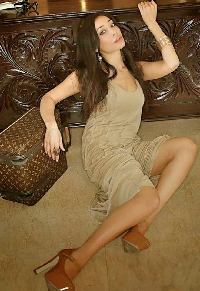 sofia hayat latest photos