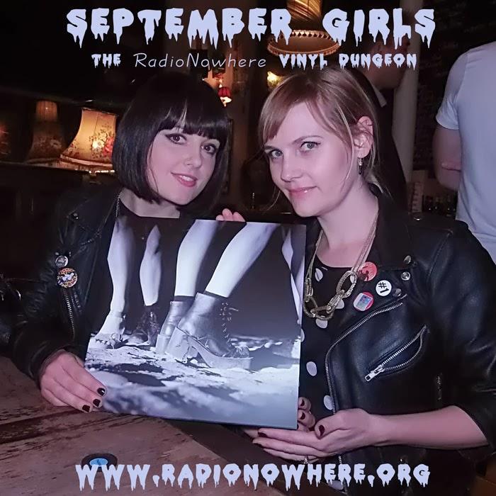 http://www.radionowhere.org/Vinyl.htm