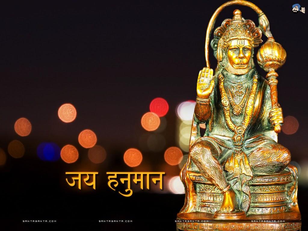 Saraswati Mata HD Wallpapers - Android Apps on Google Play