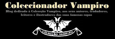Coleccionador Vampiro