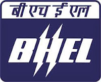 BHEL Electronics Division Employment News