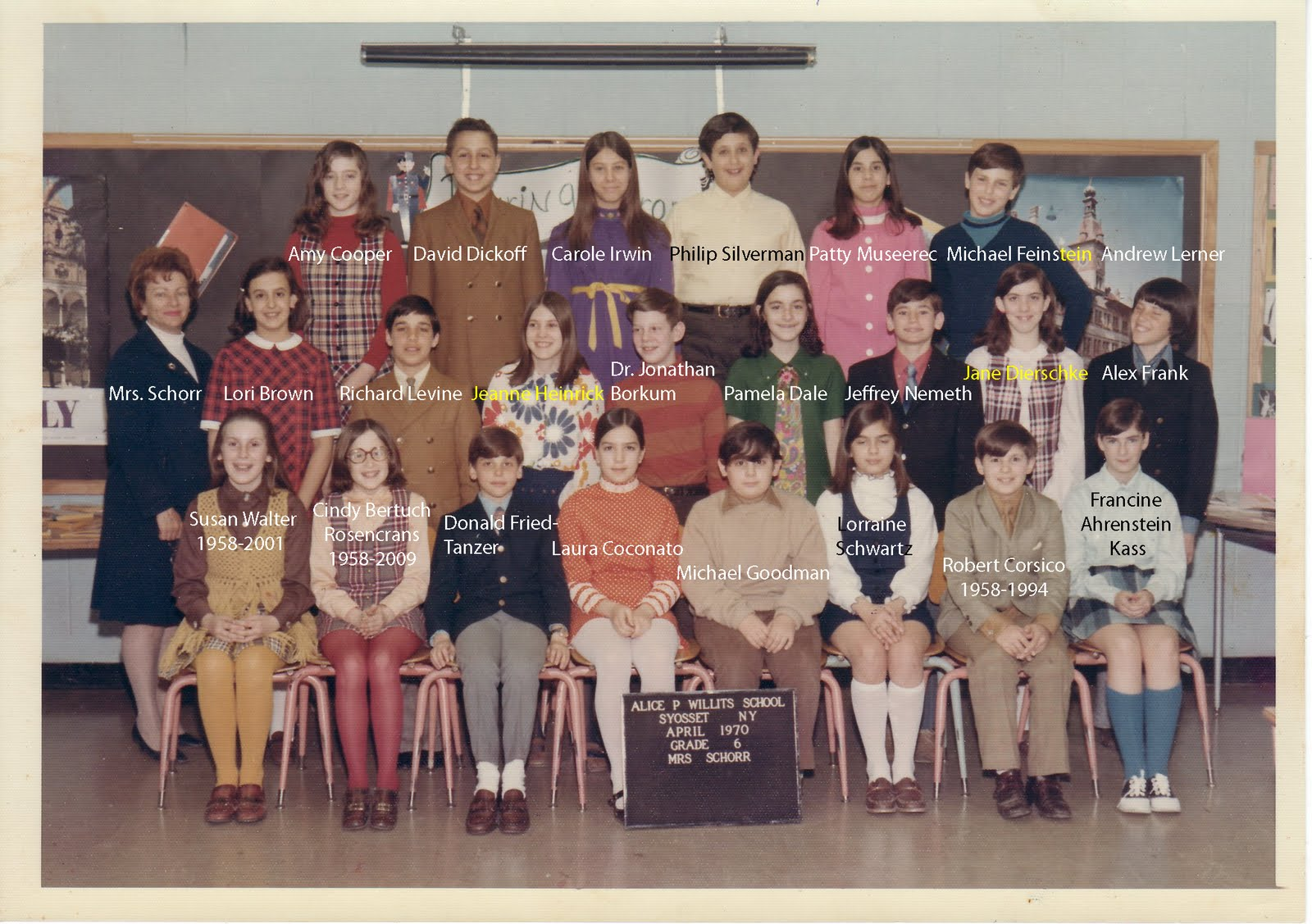 my elementary school Stillwater public schools a tradition of high expectations, standards, great achievements, reputation for excellence across state and nation, wide variety of.