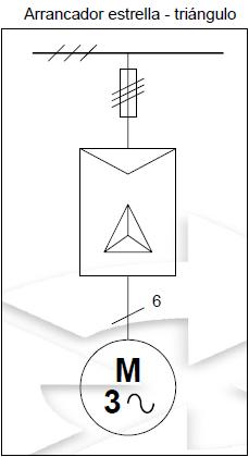 Worksheet. Dibujo Elctrico y Electrnico Parte2