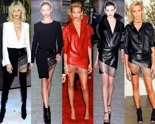 Celebrities-Grommet-Dress-6-Tendencias-de-Pasarela-te-visten-de-Fiesta-Shopping-godustyle