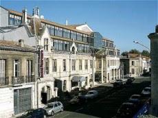 Organisation séminaire Bordeaux